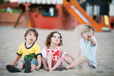 Catherine-Lacey-Photography-Family-Vacation-Los-Angeles-Rock-019