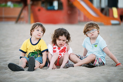 Catherine-Lacey-Photography-Family-Vacation-Los-Angeles-Rock-015