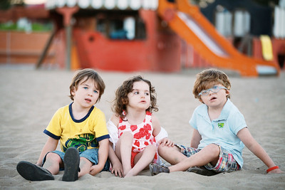 Catherine-Lacey-Photography-Family-Vacation-Los-Angeles-Rock-018