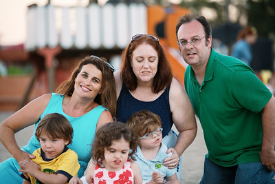 Catherine-Lacey-Photography-Family-Vacation-Los-Angeles-Rock-021