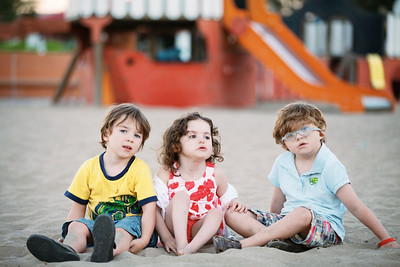 Catherine-Lacey-Photography-Family-Vacation-Los-Angeles-Rock-017