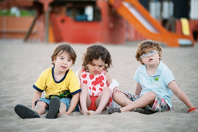 Catherine-Lacey-Photography-Family-Vacation-Los-Angeles-Rock-014