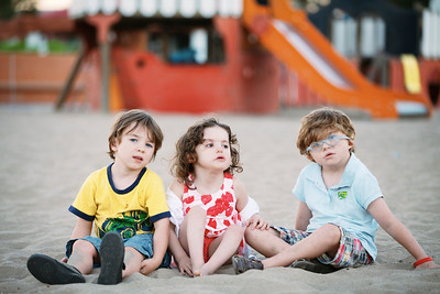 Catherine-Lacey-Photography-Family-Vacation-Los-Angeles-Rock-016