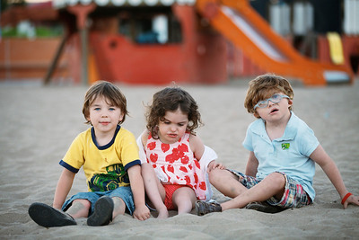 Catherine-Lacey-Photography-Family-Vacation-Los-Angeles-Rock-009