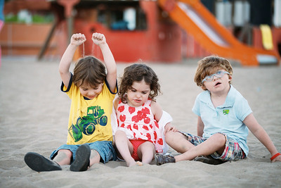 Catherine-Lacey-Photography-Family-Vacation-Los-Angeles-Rock-012