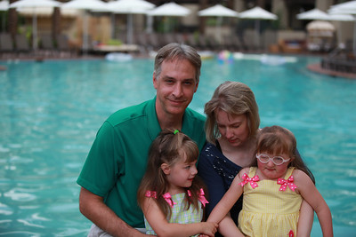 Catherine-Lacey-Photography-Scottsdale-Family-Rose-327