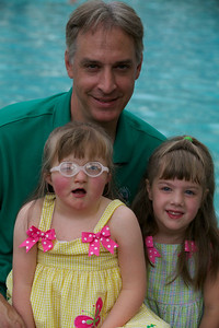 Catherine-Lacey-Photography-Scottsdale-Family-Rose-338