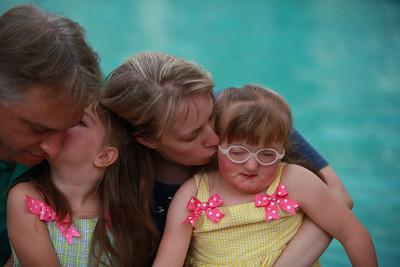 Catherine-Lacey-Photography-Scottsdale-Family-Rose-332