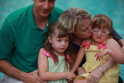 Catherine-Lacey-Photography-Scottsdale-Family-Rose-334