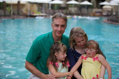 Catherine-Lacey-Photography-Scottsdale-Family-Rose-326