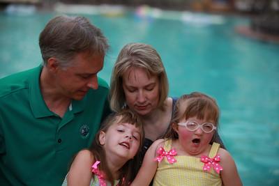 Catherine-Lacey-Photography-Scottsdale-Family-Rose-330