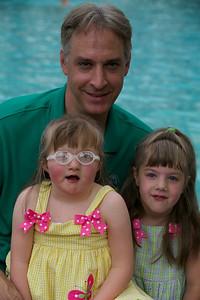 Catherine-Lacey-Photography-Scottsdale-Family-Rose-337