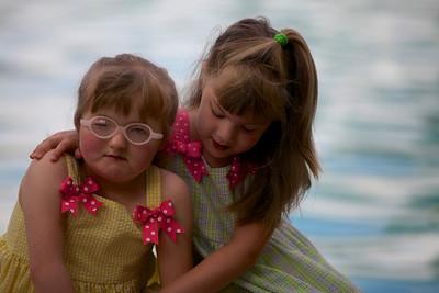 Catherine-Lacey-Photography-Scottsdale-Family-Rose-016
