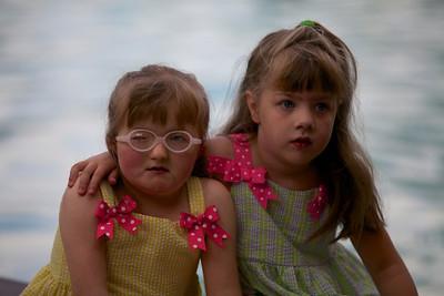 Catherine-Lacey-Photography-Scottsdale-Family-Rose-008