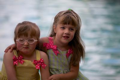 Catherine-Lacey-Photography-Scottsdale-Family-Rose-019