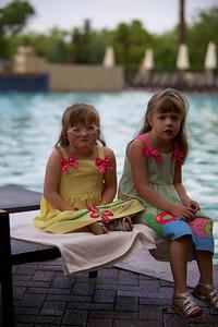 Catherine-Lacey-Photography-Scottsdale-Family-Rose-001