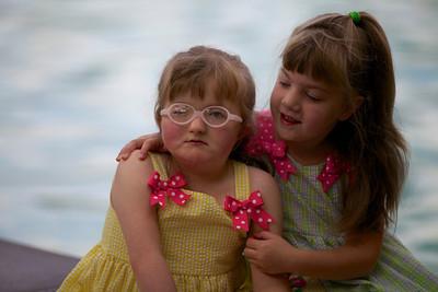 Catherine-Lacey-Photography-Scottsdale-Family-Rose-017