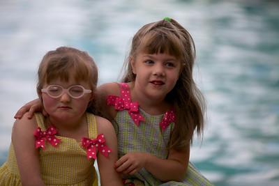 Catherine-Lacey-Photography-Scottsdale-Family-Rose-018