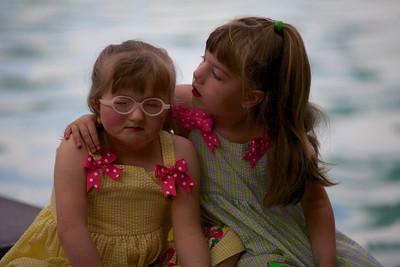 Catherine-Lacey-Photography-Scottsdale-Family-Rose-004