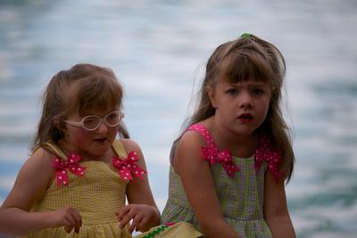Catherine-Lacey-Photography-Scottsdale-Family-Rose-002