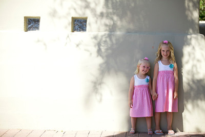 Catherine-Lacey-Photography-Scottsdale-Roth-030