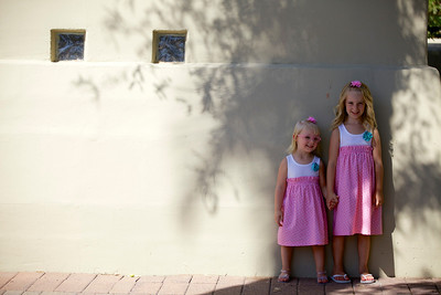 Catherine-Lacey-Photography-Scottsdale-Roth-032