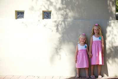 Catherine-Lacey-Photography-Scottsdale-Roth-028