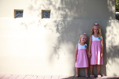 Catherine-Lacey-Photography-Scottsdale-Roth-031