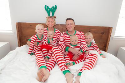 Ruppar Family 2019