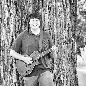 Gabe Larson's Senior Photos at Keller Lake Regional Park in Maplewood, Minnesota on 8/8/2018  Copywrite {iptcyear4} TPS Photos Photography Photo Credit: Photo by TPS Photos  No commercial use without permission. Please share and like our page. Do not crop or alter photography.