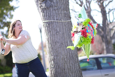 Los-Angeles-Child-Family-Birthday-Photographer-0659