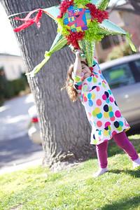 Los-Angeles-Child-Family-Birthday-Photographer-0653