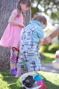 Los-Angeles-Child-Family-Birthday-Photographer-0671