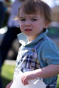 Los-Angeles-Child-Family-Birthday-Photographer-0675