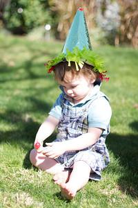Los-Angeles-Child-Family-Birthday-Photographer-0688