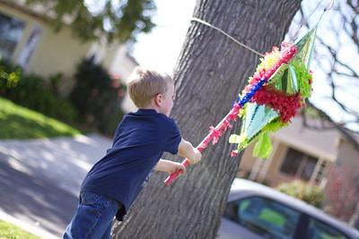 Los-Angeles-Child-Family-Birthday-Photographer-0651
