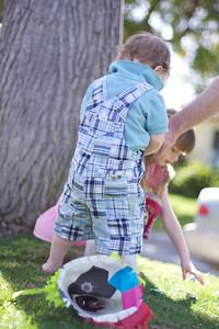 Los-Angeles-Child-Family-Birthday-Photographer-0672