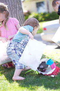 Los-Angeles-Child-Family-Birthday-Photographer-0668