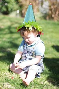 Los-Angeles-Child-Family-Birthday-Photographer-0689