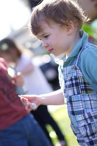 Los-Angeles-Child-Family-Birthday-Photographer-0678