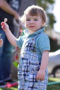Los-Angeles-Child-Family-Birthday-Photographer-0686