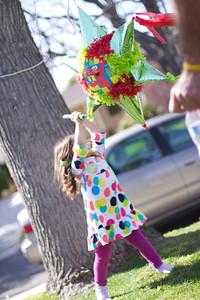 Los-Angeles-Child-Family-Birthday-Photographer-0652