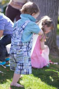Los-Angeles-Child-Family-Birthday-Photographer-0666