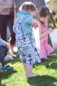 Los-Angeles-Child-Family-Birthday-Photographer-0667