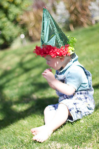 Los-Angeles-Child-Family-Birthday-Photographer-0692