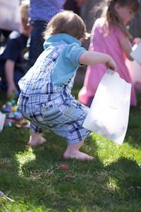 Los-Angeles-Child-Family-Birthday-Photographer-0665