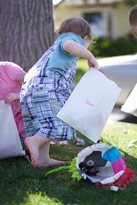 Los-Angeles-Child-Family-Birthday-Photographer-0669