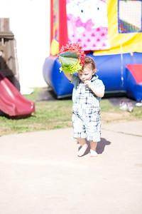 Los-Angeles-Child-Family-Birthday-Photographer-0696
