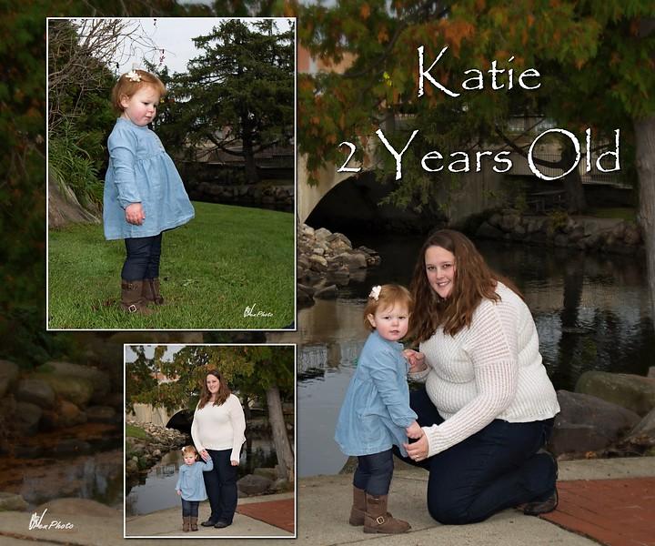 Katie2yr