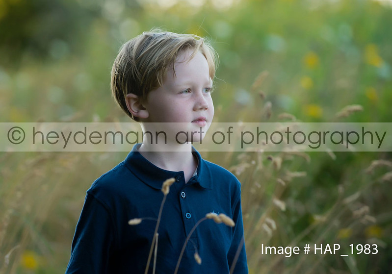 © 2017 Heydemann Art of Photography